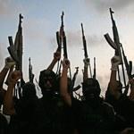 Syria: Terroryści uprowadzili 2 tys. ludzi