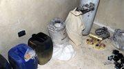"""Syria: """"Terroryści"""" wkrótce użyją broni chemicznej w Europie"""