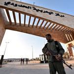 Syria: W wybuchu miny zginęło 24 robotników