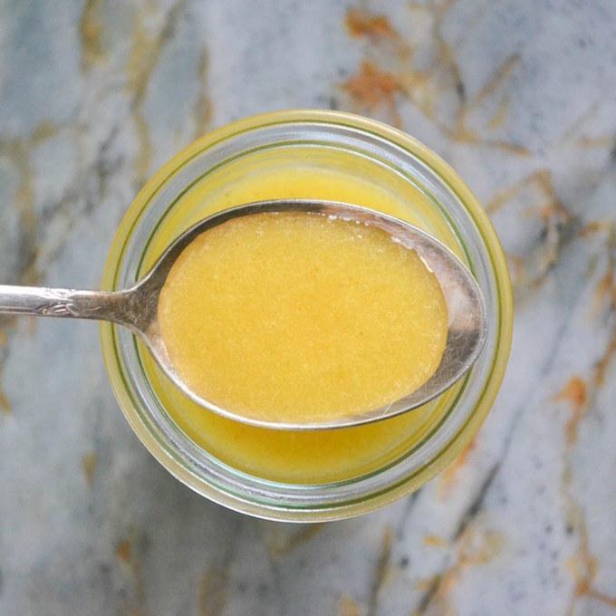 syrop ananasowy kaszel przeziebienie /© Photogenica
