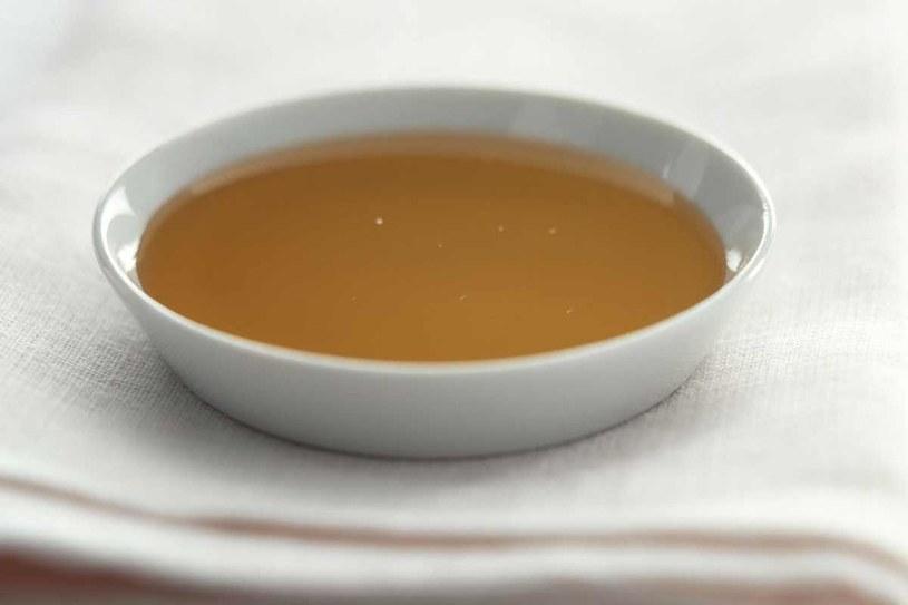 Syrop z agawy jest po prostu pyszny /123RF/PICSEL