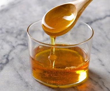 Syrop z agawy: (Nie)zdrowy zamiennik cukru