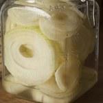 Syrop z cebuli: Naturalny antybiotyk. Niszczy bakterie, najlepszy na odporność