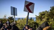 Syryjskie Obserwatorium Praw Człowieka: Tureccy żołnierze strzelają do uchodźców