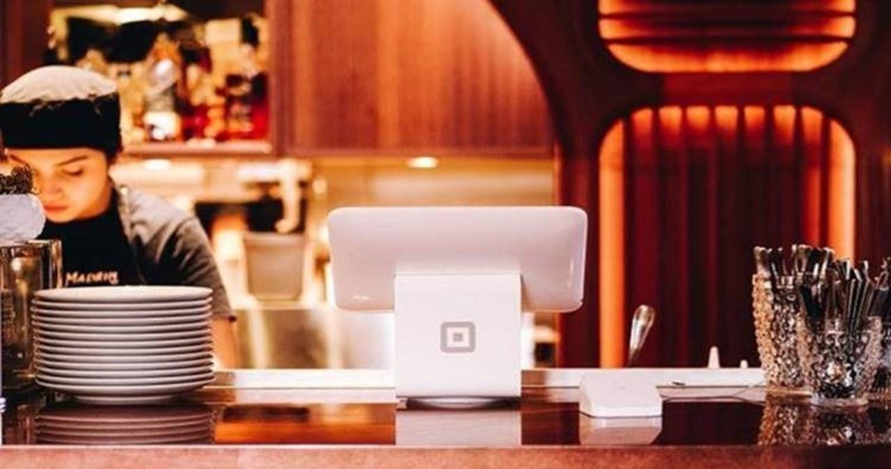 System ABS POS - nowe podejście do gastronomii