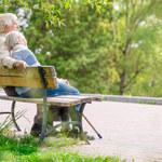 System emerytalny robi się coraz mniej sprawiedliwy