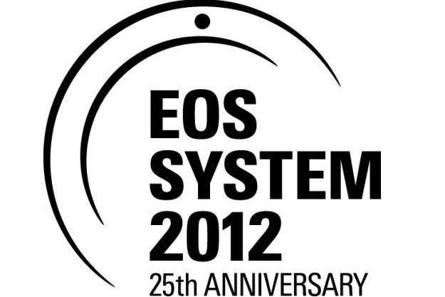 System EOS ma już 25 lat /materiały prasowe