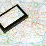 System Navsop podoła tam, gdzie niedomaga GPS