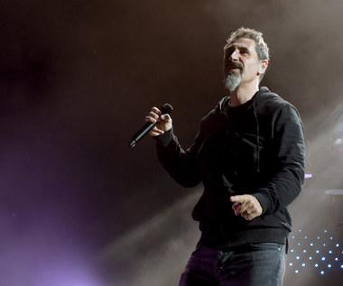 System Of A Down: Koncert w Polsce odwołany z powodu koronawirusa