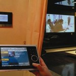 System operacyjny dla domu - HomeOS