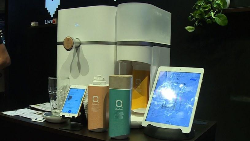 System opracowany przez Mitte oczyszcza poprzez destylację /Newseria Innowacje