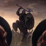 System polityki i intryg w nowym materiale z Total War Saga: Thrones of Britannia