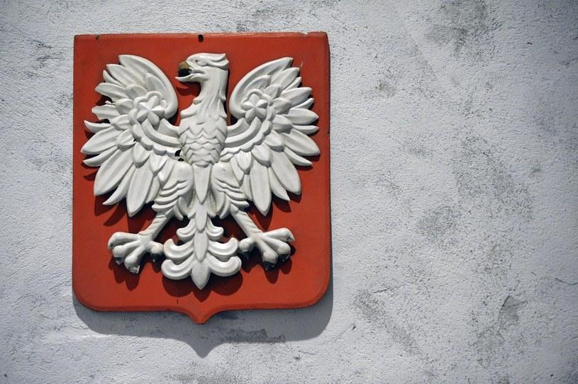 """""""System PRL nie był racjonalny"""" /Wojciech Stróżyk /Reporter"""