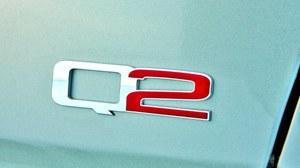 System Q2 w Alfach Romeo to przykład blokady dyferencjału za pomocą hamulców.  Gdy jedno z kół napędzanych zaczyna buksować - zostaje automatycznie przyhamowane, skutkiem czego więcej mocy kierowane jest na drugie koło. /Motor