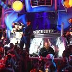 System rozpoznający twarze potencjalnych terrorystów testowany w Nicei