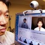 System rozpoznawania twarzy pomógł złapać poszukiwanego przestępcę