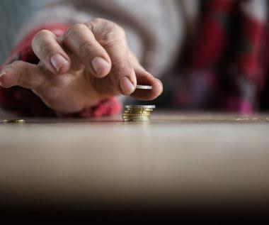 System się rozpadnie! Ratunkiem emerytura obywatelska?