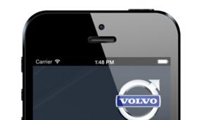 System Volvo On Call już dostępny w Polsce