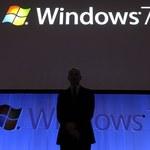 System Windows 7 z dłuższymi aktualizacjami bezpieczeństwa