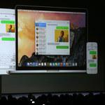 """Systemy Apple najbardziej """"dziurawymi"""""""