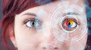 Systemy rozpoznawania twarzy – cud techniki czy niebezpieczeństwo?