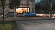 Systemy wspomagania prowadzenia – nowoczesne rozwiązania służące bezpieczeństwu