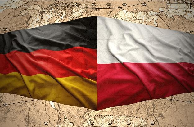 Sytuacja eksportu nie najgorsza, ale Niemcy coraz większą niewiadomą /©123RF/PICSEL