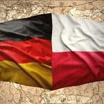 Sytuacja eksportu nie najgorsza, ale Niemcy coraz większą niewiadomą