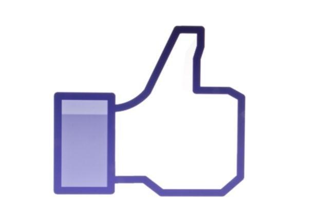 Sytuacja Facebooka na giełdzie staje się coraz lepsza /123RF/PICSEL