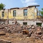 Sytuacja lokatorów kamienicy/budynku w przypadku zamiaru sprzedaży lub wyburzenia nieruchomości przez nowych właścicieli