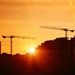 Sytuacja na budowach coraz groźniejsza, zwiększa się absencja pracowników również z Ukrainy