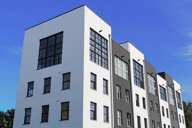 Sytuacja na rynku mieszkaniowym od 2014 roku zdecydowanie się poprawia /©123RF/PICSEL
