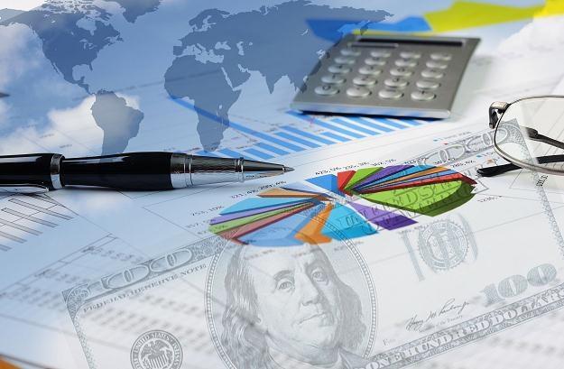 Sytuacja w globalnej gospodarce zaczyna wracać do normalności /©123RF/PICSEL