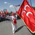 Sytuacja w Turcji - wpływ na światową gospodarkę i rynki finansowe