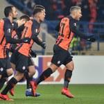 Szachtar czwarty raz z rzędu został mistrzem Ukrainy, kolejny mecz przełożony