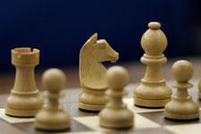 Szachy. Champions Chess Tour - zwycięstwa Carlsena i So w pierwszym dniu półfinału
