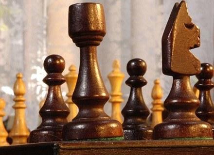 randki szachy
