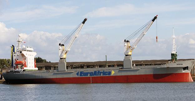 Szafir /http://euroafrica.com.pl /