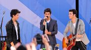 Szał - i co dalej? The Jonas Brothers patrzą w przyszłość