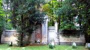 Szalejów Dolny, bajka o Münchhausenach z Żelaznem w tle