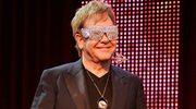 Szaleństwa sir Eltona