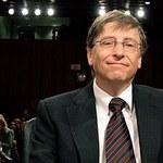 Szalone opowieści o Billu Gatesie