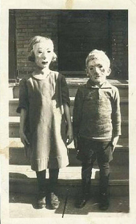 Szalone rodzeństwo? /imgur.com