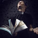 Szalony kaznodzieja Savonarola
