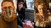 Szalony Max, taksówka w Teheranie i seksualne perwersje pokojówki