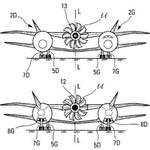 Szalony projekt Airbusa - ma szanse na realizację?