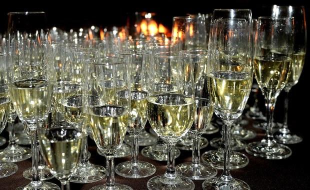 Szampan czy wino musujące?