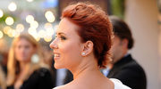 Szampan i randka ze Scarlett Johansson