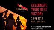 Szampańska impreza podczas prestiżowego wydarzenia żeglarskiego Sopot Match Race