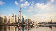 Szanghaj - podróż do największego miasta Chin